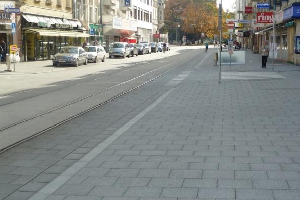Neugestaltung-der-südlichen-Landstrasse-Linz